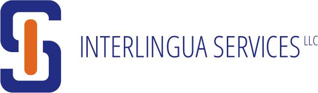 Interlingua Services